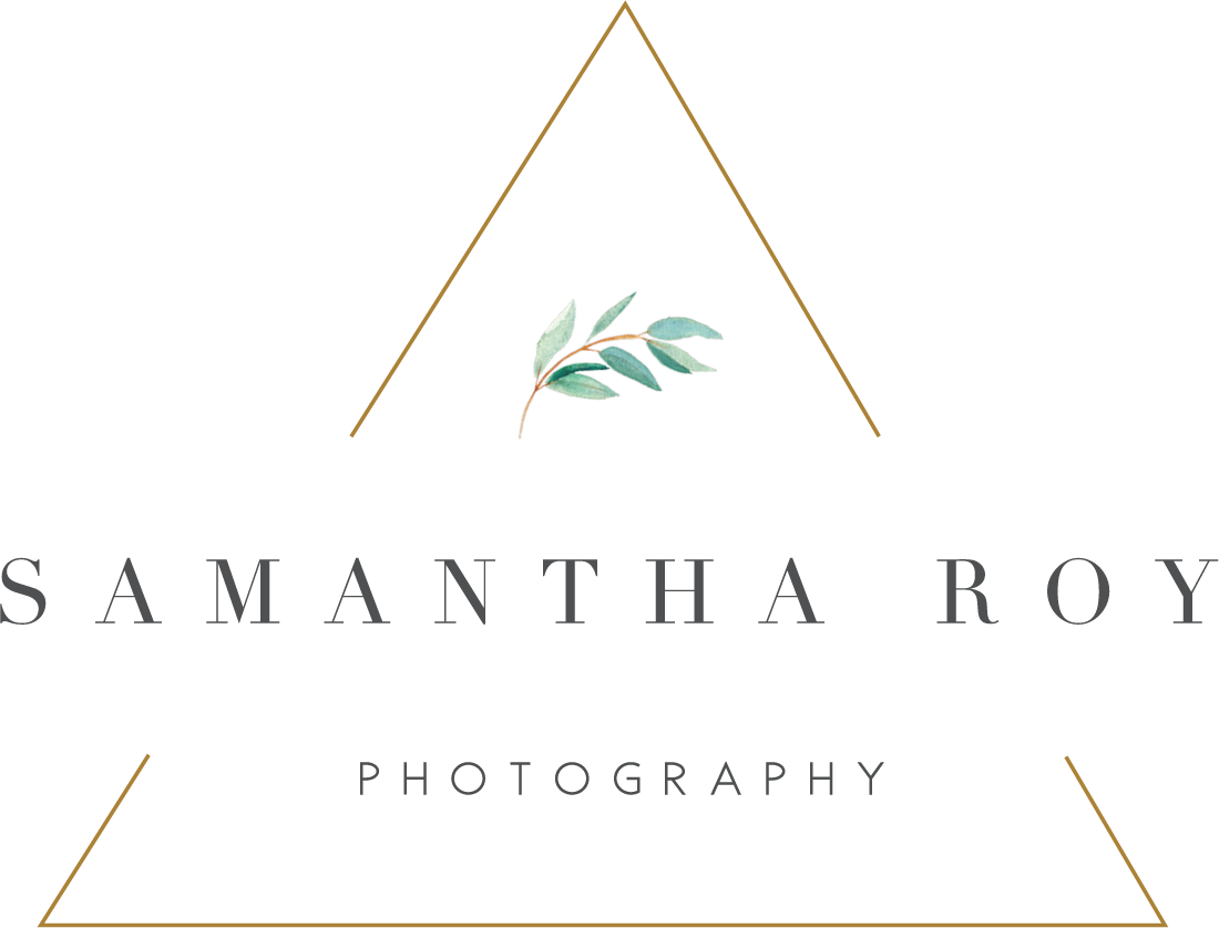 Samantha Roy Photography